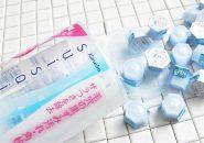スイサイの酵素洗顔パウダー